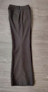 Brown Banana  Republic  Wool Slacks